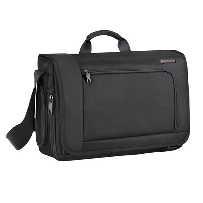 Verb Dispatch Messenger Bag