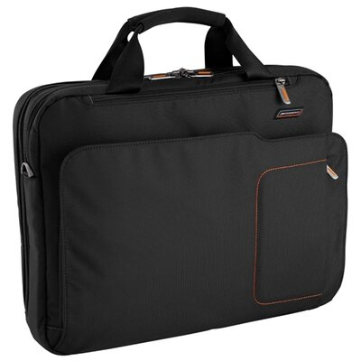Briggs & Riley Verb Move Business Case in Black