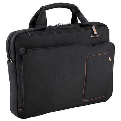 Briggs & Riley Verb Groove Laptop Briefcase