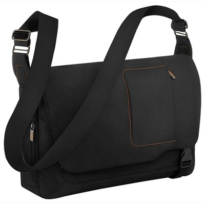 Briggs & Riley Verb Messenger Bag
