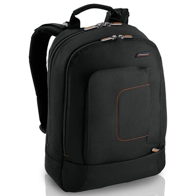 Verb Glide Backpack in Black