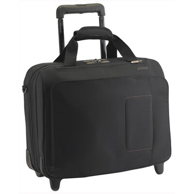Briggs & Riley Verb Roam Large Laptop Briefcase