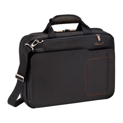 Briggs & Riley Verb Medium Mach SpeedThru™ Laptop Briefcase