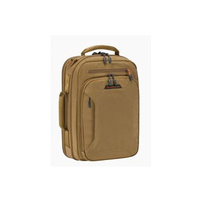 Briggs & Riley BRX Excursion Convertible Laptop Backpack