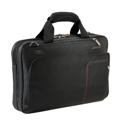 Briggs & Riley Byte Briefcase