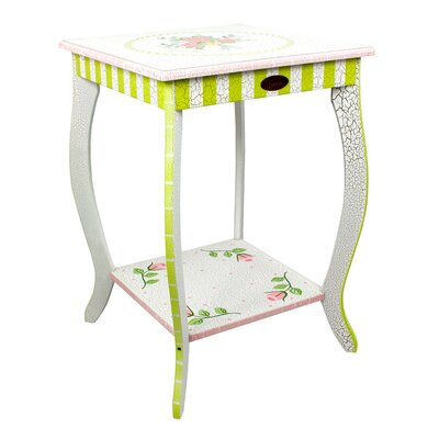 Kids Side Table