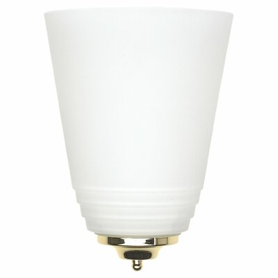 Sea Gull Lighting Energy Star 2 Light Wall Sconce