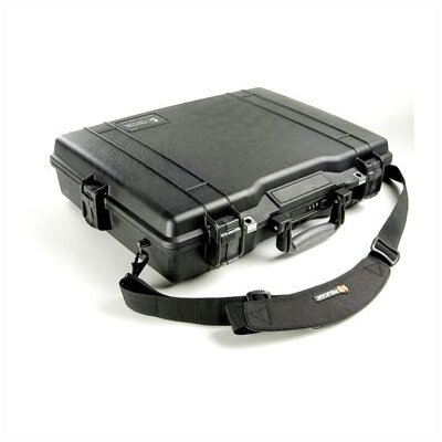 Pelican Products Pelican Watertight Laptop Case