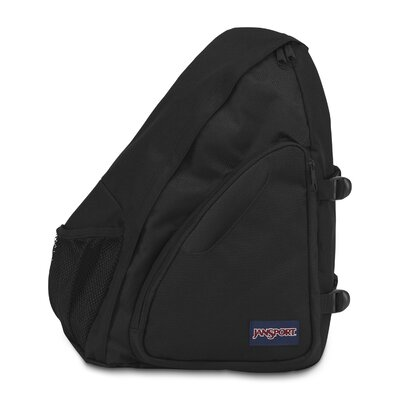 Air Cisco Sling Backpack