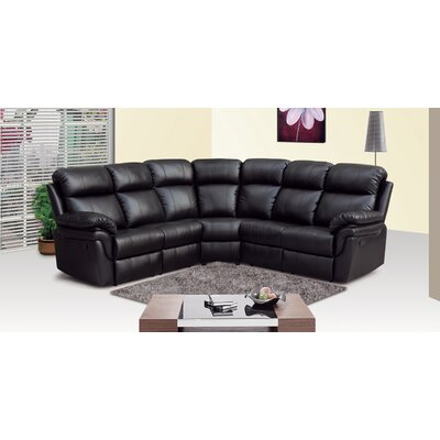 Avron Sectional