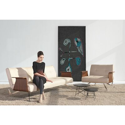 Innovation USA Clubber 03 Living Room Collection