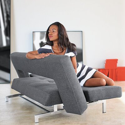 Innovation USA Wing Deluxe Sofa