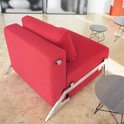 Innovation USA Cubed Sleek Chair