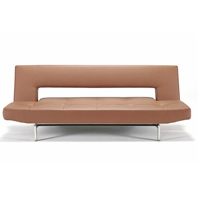 Innovation USA Wing Sofa