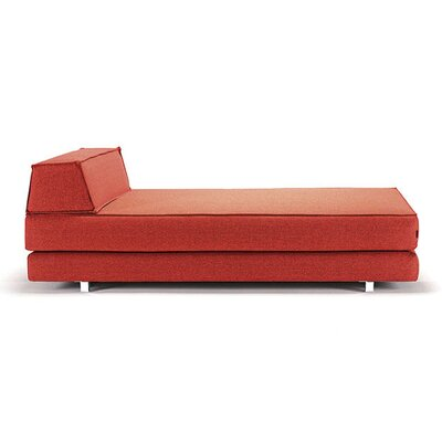 Innovation USA Idouble Daybed