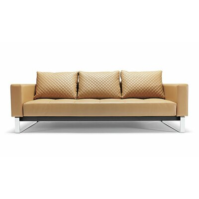 Innovation USA Cassius Q Deluxe Full Size Sofa