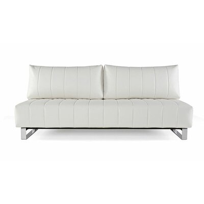 Supremax Q Excess Convertible Sofa