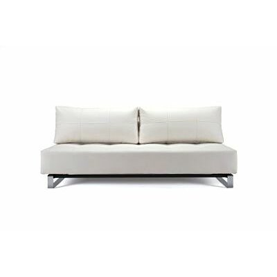 Innovation USA Supremax Deluxe Excess Sofa