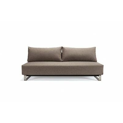 Innovation USA Reloader Sleek Excess Full Size Sofa