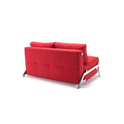 Innovation USA Cubed Deluxe Full Size Sofa