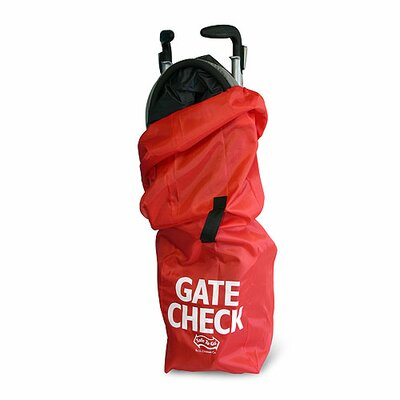 J.L. Childress Gate Check Travel Case for Strollers