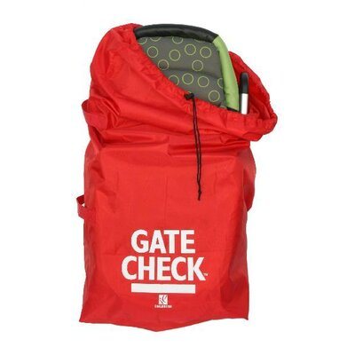 J.L. Childress Gate Check Stroller Travel Bag