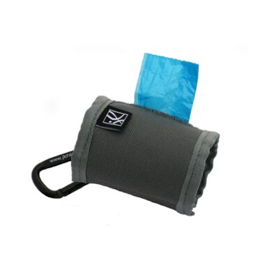 J.L. Childress Bag 'N Bags Duffle Dispenser