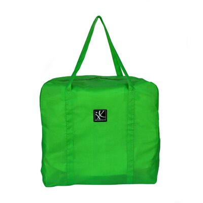JL Childress Booster Go-Go On-the-Go Bag