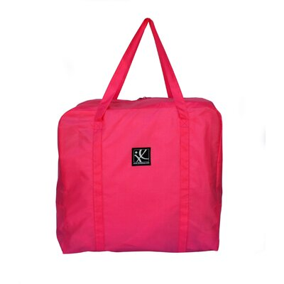 J.L. Childress Booster Go-Go On-the-Go Bag