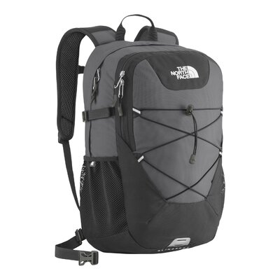 Slingshot Backpack