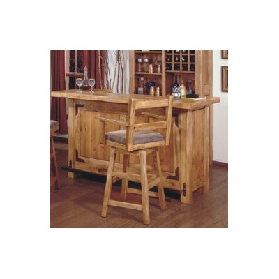 Bars bar sets wayfair Artisan home furniture bar stools
