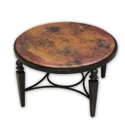 Artisan Home Furniture Tribecca Coffee Table