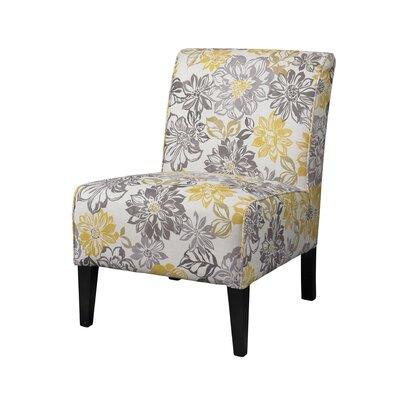 Lily Bridey Chair
