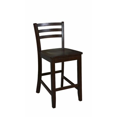 Paesanne Manhattan Bar Stool