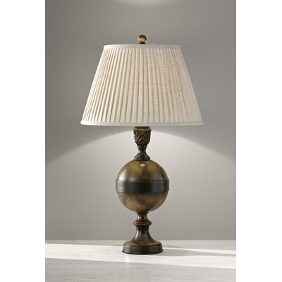 Feiss Riley 1 Light Table Lamp