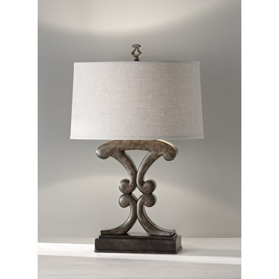 Feiss Westwood 1 Light Table Lamp