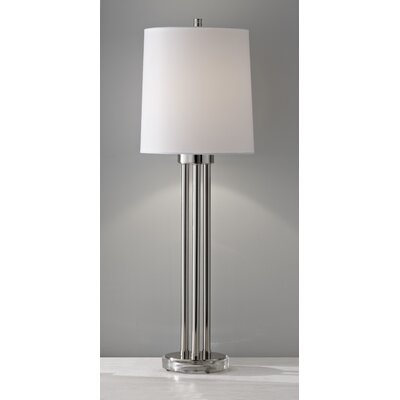 Feiss Maxson 1 Light Table Lamp