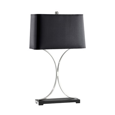 Feiss Jackson 1 Light Table Lamp