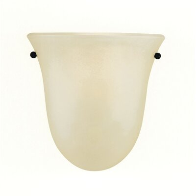 Feiss Morningside 1 Light Cloud Wall Sconce
