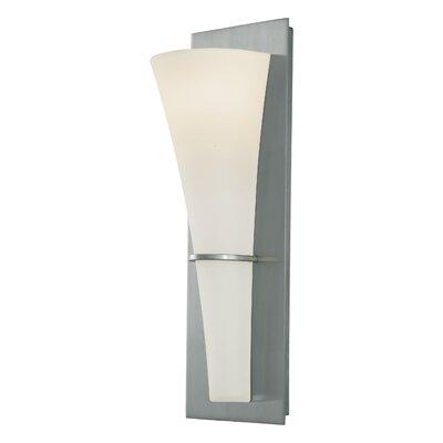 Feiss Barrington 1 Light Wall Sconce