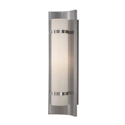 Feiss Colin 1 Light Wall Sconce