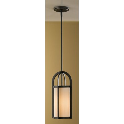 Feiss Stelle 1 Light Mini Pendant