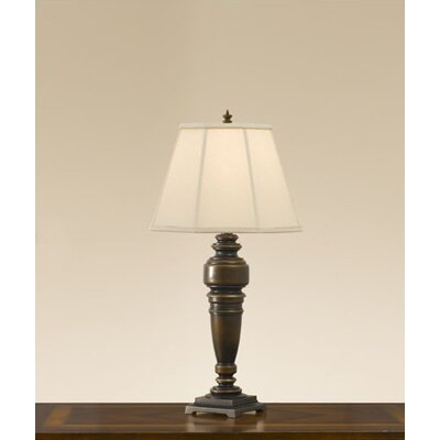 Feiss Lincolndale Table Lamp