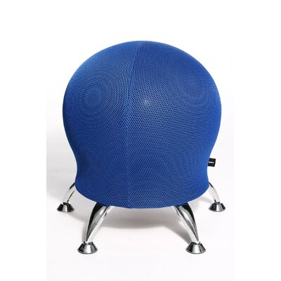 "Topstar Ballhocker ""Sitness 5"" in Blau"