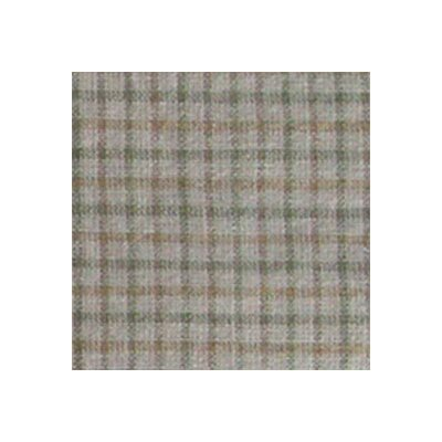 Patch Magic Checks Bed Skirt / Dust Ruffle