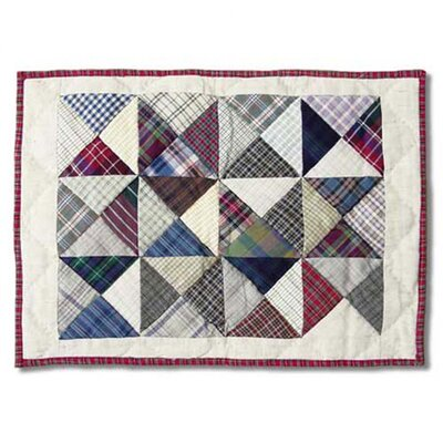 Kaleidoscope Place Mat