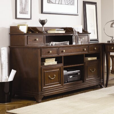 American Drew Cherry Grove New Generation Home Office