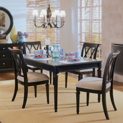 American Drew Camden Dining Table