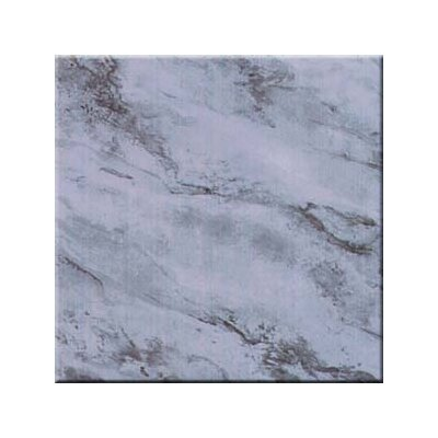 Tuftop Tempered Glass Marble Design Trivet