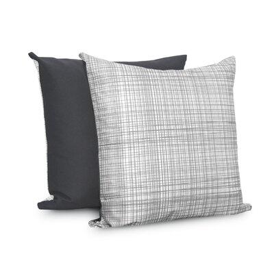 Hatch Pillow